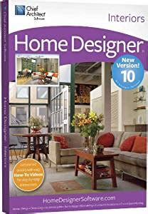 chief architect home designer interiors amazon com chief architect home designer interiors 10 software