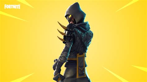 'fortnite' Season 4, Week 7 Challenges Guide