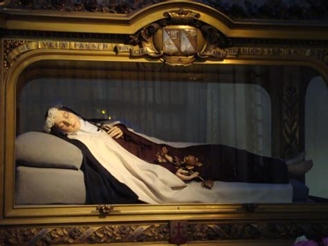 Lombardo Lade by Capela De S 227 O Silvestre Santa Terezinha Do Menino Jesus