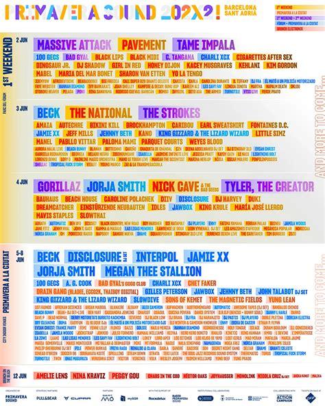 De volta à ativa: Lorde é confirmada em festival de música ...