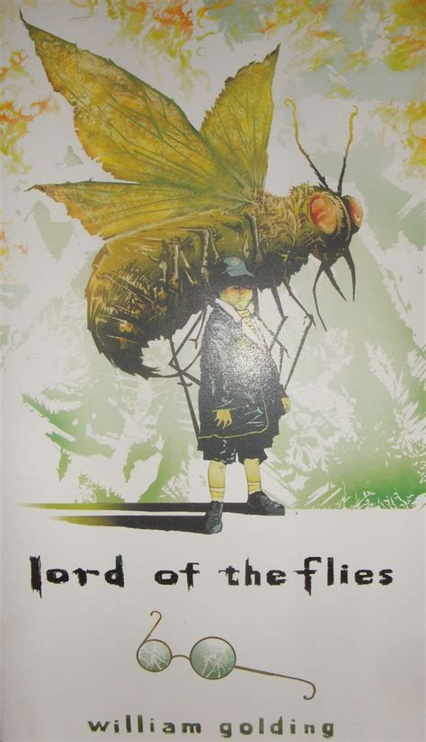 lord   flies ralph quotes quotesgram