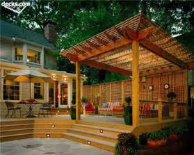 Deck Pergola Plan Build Pdf Download Woodworking Plan Small Desk Woodworking Pdf Hassle Free Deck Decorating Ideas For Home Curb Appeal