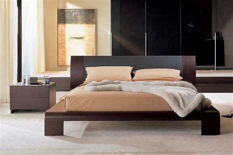 the stylish ideas of modern bedroom furniture on a budget the best bedroom furniture sets amaza design