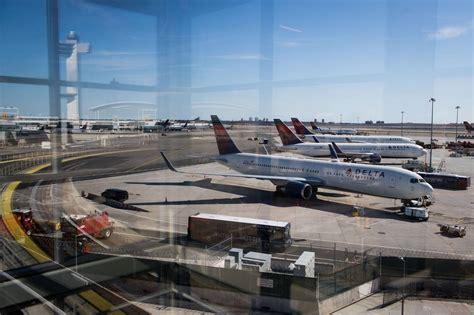 Jfk Airport Car Service by Jfk Airport Transfer Nyc Car Service Airport Transfers