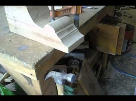 How To Make A Corbel by Decrative Beautiful Corbels Or Support Brackets