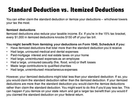 form it 272 federal itemized deduction worksheet free printables