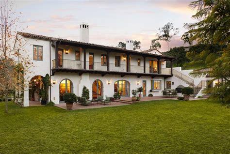 House Style : House Style Design-amazing House Style Design