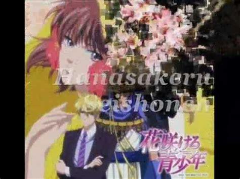 Action Comedy Mystery Anime Best Anime Til 2012 Romance Comedy Action Mystery
