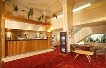 Best Western Gatwick Best Western Gatwick Moat House Crawley Deals See Hotel