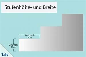 Wendeltreppen Berechnen : stufenh hen treppenma e nach din 18065 berechnen ~ Themetempest.com Abrechnung