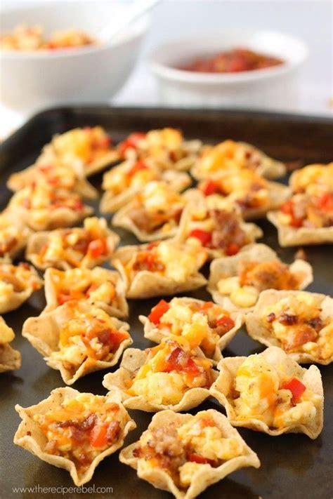 brunch appetizers 1000 images about breakfast buffet ideas on pinterest brunch waffles and brunch casserole
