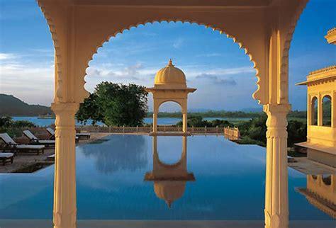 Foto Sedere Pi禮 Bello Mondo Il Resort Pi 249 Bello Mondo 232 A Udaipur Foto Foto 1