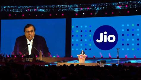 reliance jio officially launched offers cheapest data pack of the world enjoy free voice