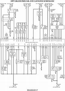 Grand Prix Abs Wiring Diagram