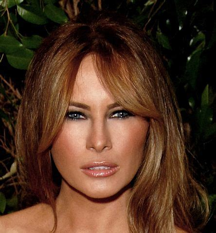 First Lady Melania Trump News and Photo Updates   Daily Mail Online