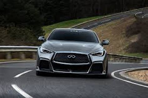2019 Infiniti Q60 Review, Price, Redesign, Specs Cars