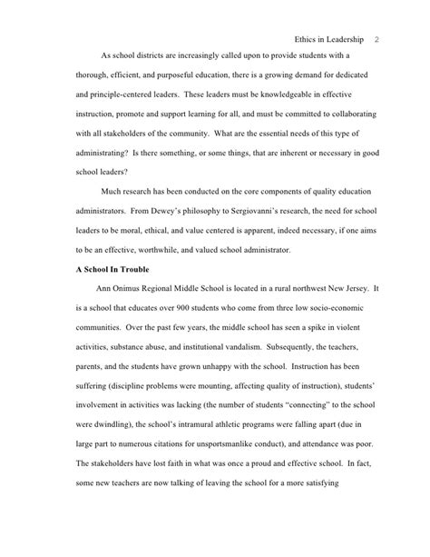 Animal Testing Pros And Cons Essay Cheap Personal Statement