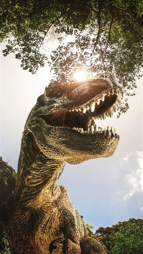 dinosaur jurassic world wallpaper jurassic park world
