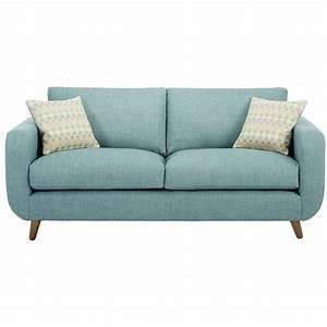 Retro Sofa For Sale; Smileydot us