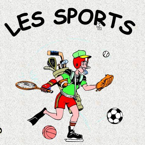 french sports french lesson featuring britney spears miss france 39 s