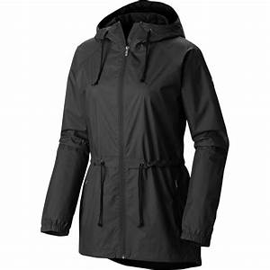 Columbia Arcadia Casual Jacket - Women's | Backcountry.com