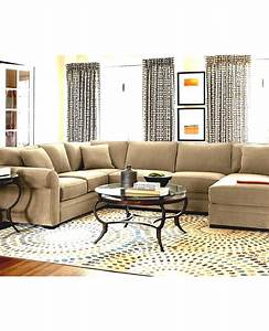 living room sets for cheap smileydotus With living room sets for cheap