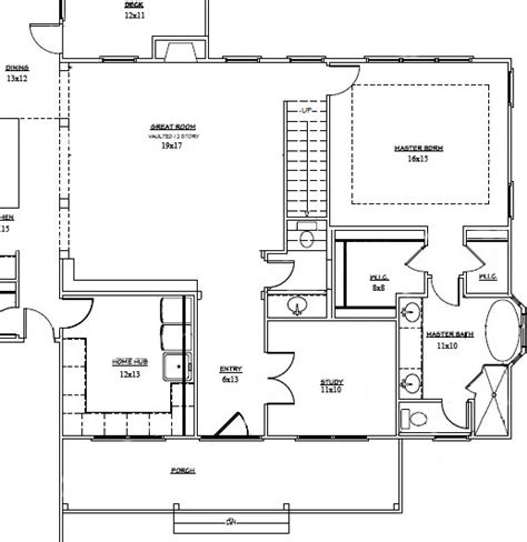 house floor plans with hidden bigcbit com agen resmi