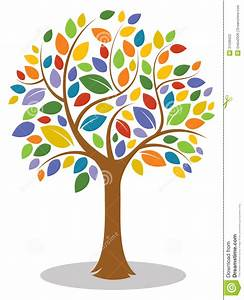 Tree Logo Clipart - Clipart Suggest