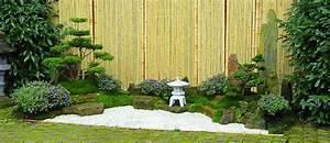 Zen Garten Anlegen : z une f r kleine zen g rten japanischer garten anlegen ~ Articles-book.com Haus und Dekorationen
