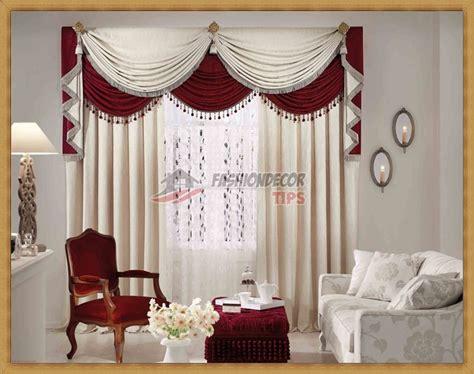 curtain design for home interiors curtain styles 2017 curtain menzilperde