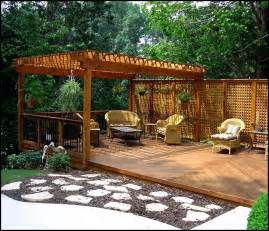 Cheap Living Room Sets Under 300 by Simple Deck Designs Pictures Home Design Ideas