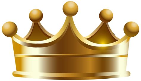 Crown Transparent Background Clipart Crown Png Bbcpersian7 Collections