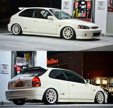 431 Best Custom Cars Images On Pinterest