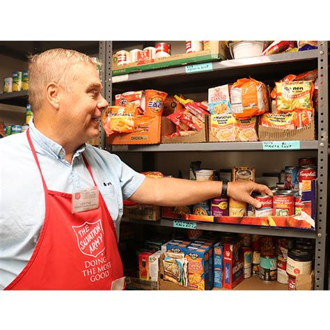 Food Pantry Baltimore Food Pantry Baltimore County 385 Best Mexico Food Pantry