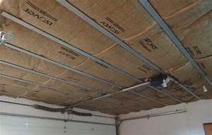 Cloche De Protection Pour Spot Encastrable : combien de spots encastr s pour un garage r solu 4 ~ Dailycaller-alerts.com Idées de Décoration