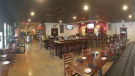 Anacapri Italian Kitchen & Wine Bar   Miami Lakes   Miami