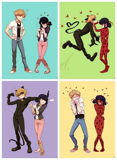 ladynoir    glory lol chat miraculous ladybug adrinette marichat ladrien