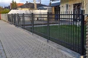 Garten Holzhäuser Aus Polen : unser zaun aus polen g nstige kosten gute erfahrungen ~ Lizthompson.info Haus und Dekorationen