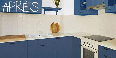 peindre des elements de cuisine rénov cuisine peinture meubles de cuisine et multi