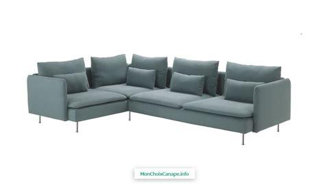 Canapé Modulable Ikea Pour Grands & Petits Espaces