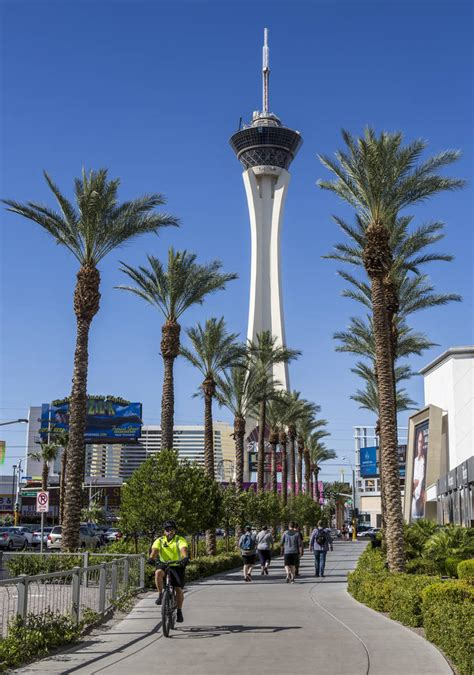 Stratosphere 'a Great Fit' For Golden Entertainment In Las. Colleges In Avondale Az The Best Stock Broker. How To Grow Mlm Business Lga Airport Terminal. St Petersburg University Telus Shared Hosting. Federal Contract Database Dish Network Cinema. Satellite Versus Cable Garage Door Extensions. Neutro Roberts Deodorant Send Free Online Fax. Free Data Management Software. Houston Air Conditioning Repair