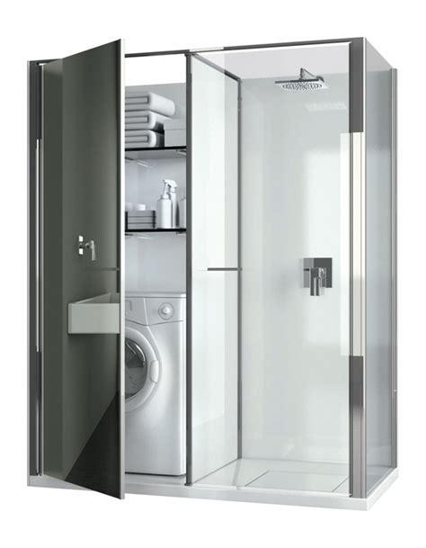 cabine doccia vismara vismara vetro box doccia e arredo bagno sorelle chiesa