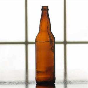22 oz beer bottles case of 12 for 22 oz beer bottles wholesale