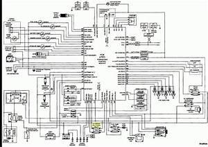 Jeep Grand Cherokee Wiring Problem