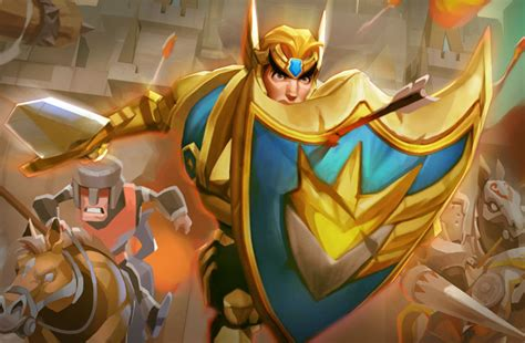 IGG Hits ROI Goals for Lords Mobile Game Launch While ...