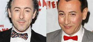 Separated at Birth: British Celebrities and Their American ...