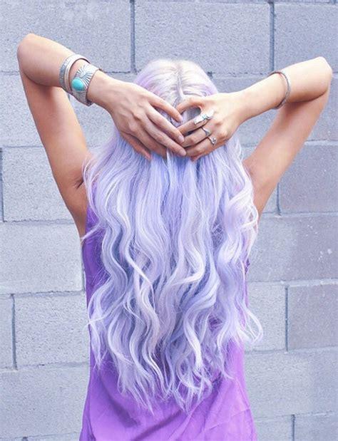 Beautiful Gorgeous Hair Pastel Pretty Image 3511996