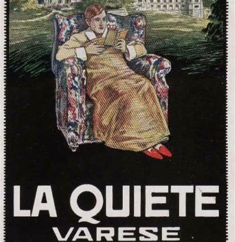 Casa Di Cura La Quiete by Casa Di Cura Quot La Quiete Quot Varese Posts