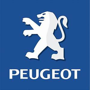 Peugeot Logo, Peugeot Car Symbol Meaning and History Car