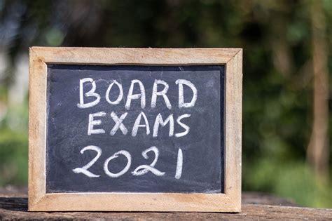 Uttarakhand Class 10 Board Exams Cancelled; Class 12 Board ...
